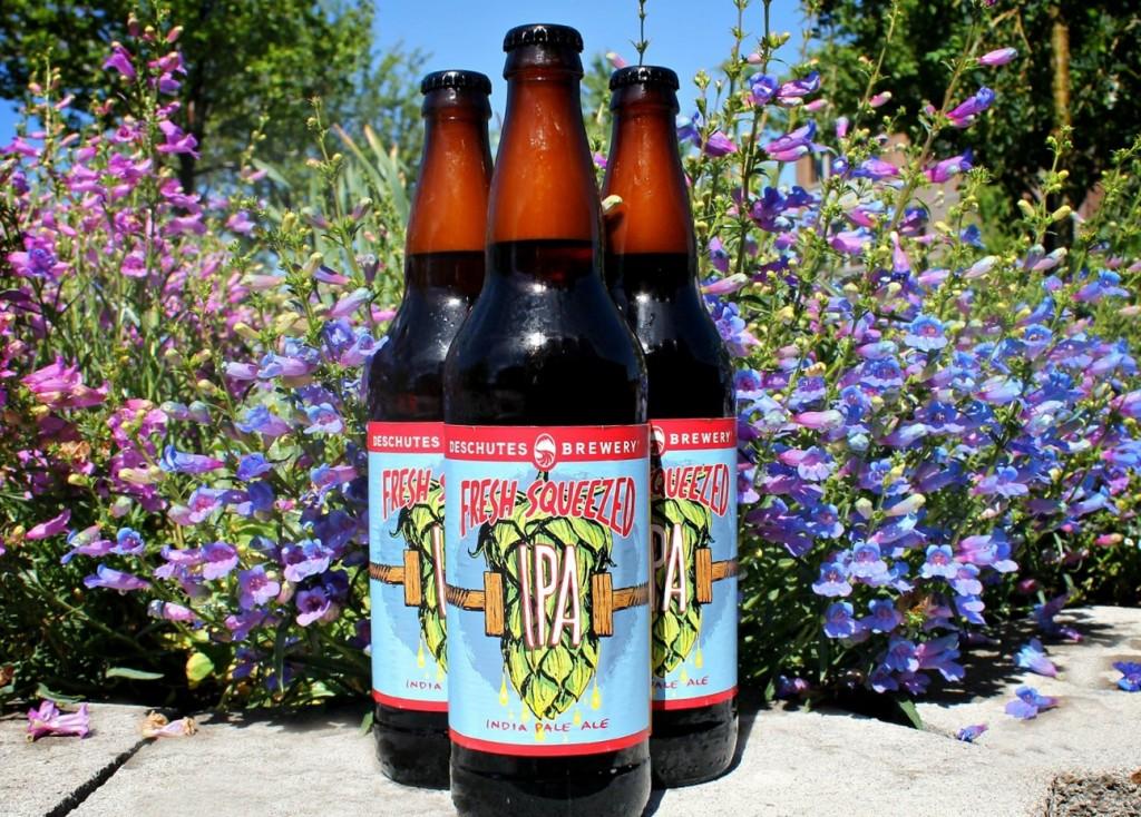 Courtesy Deschutes Brewery(1)