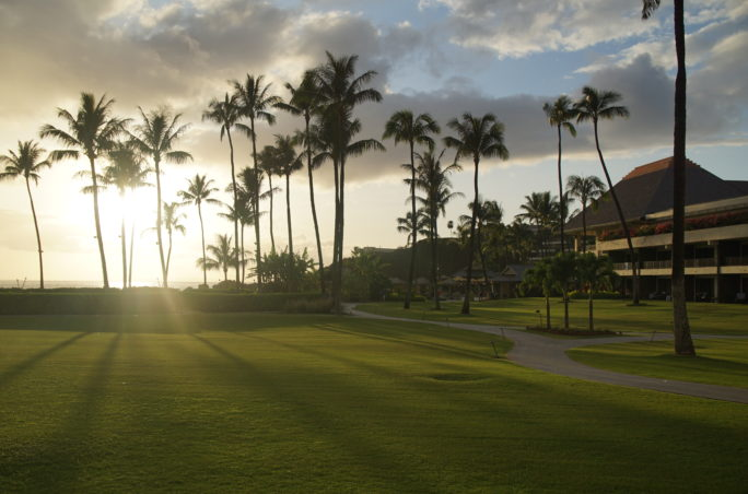 Hawaii3