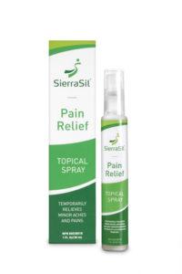 sierrasil_spray-high-res