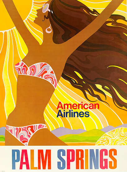 air-travel-poster-413
