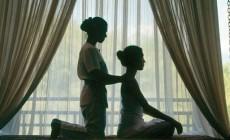 luxury-spa-thailand-anantara-10