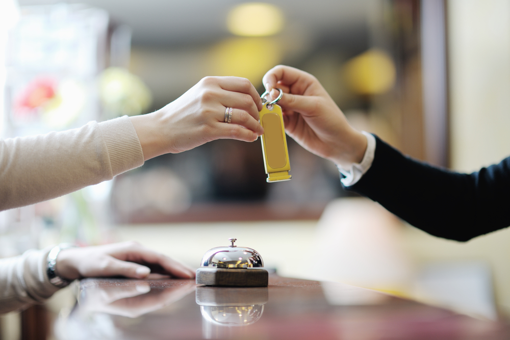 Top 5 Hotel Loyalty Programs